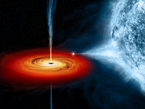 a-nearby-black-hole-just-erupted-for-the-first-time-in-26-years-and-scientists-are-ecstatic