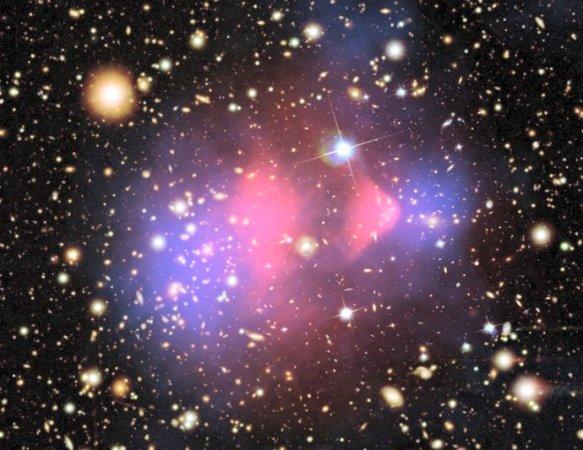 i04-08-darkmatter2