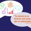 Más allá: comunicando la ciencia como un jefe