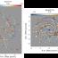 Las galaxias espirales muestran su metal
