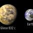 Los compañeros analógos de Júpiter para Súper-Tierras