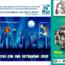 11 de Febrero día de la mujer y la niña en la ciencia 2020