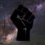 #BlackInAstro: un vistazo a la cultura astronómica africana