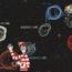 Buscando a Wally: versión galáctica