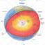 ADVERTENCIA: Demasiado calor radiogénico podría dañar la habitabilidad de exoplanetas