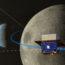 Esclareciendo la Era Oscura con el telescopio espacial DAPPER