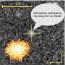 Dos tipos de supernovas por el precio de una
