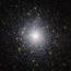 Secretos al descubierto: lo que una estrella moribunda nos enseña sobre 47 Tucanae