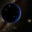 En búsqueda del Planeta 9 (y no se va a llamar Plutón 2)